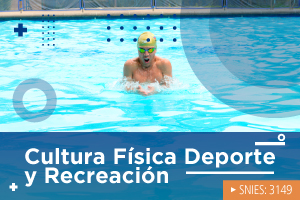 cultura fisica deporte y recreacion
